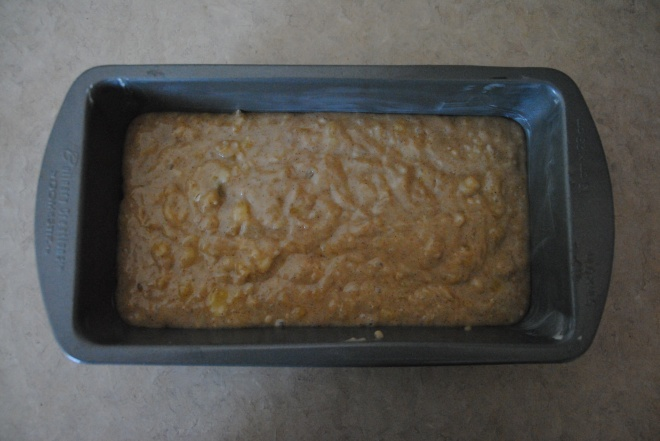 Jacked Up Banana Bread (5)